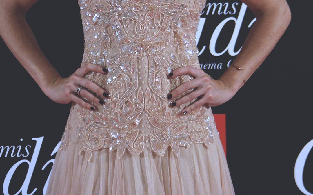 Vestido-Santos-Costura-Mes-Voyages-A-Paris-Monica-Sors-2016