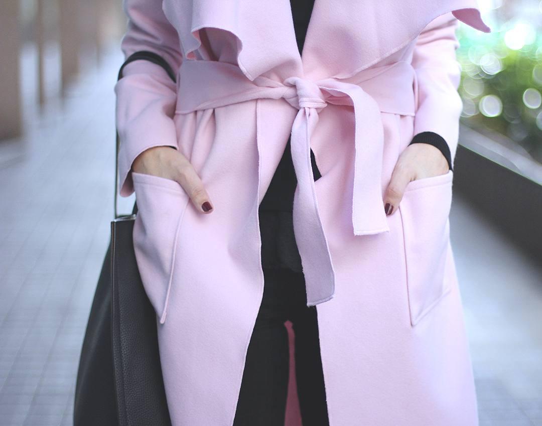 abrigo-rosa-bloguera-de-moda