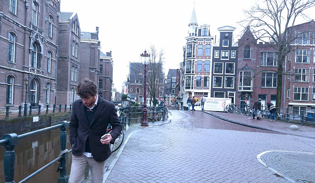 amsterdam-alberto