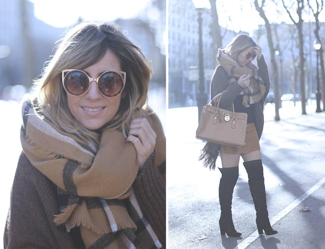 barcelona-fashion-blogger-monica-sors-style-2016-deff