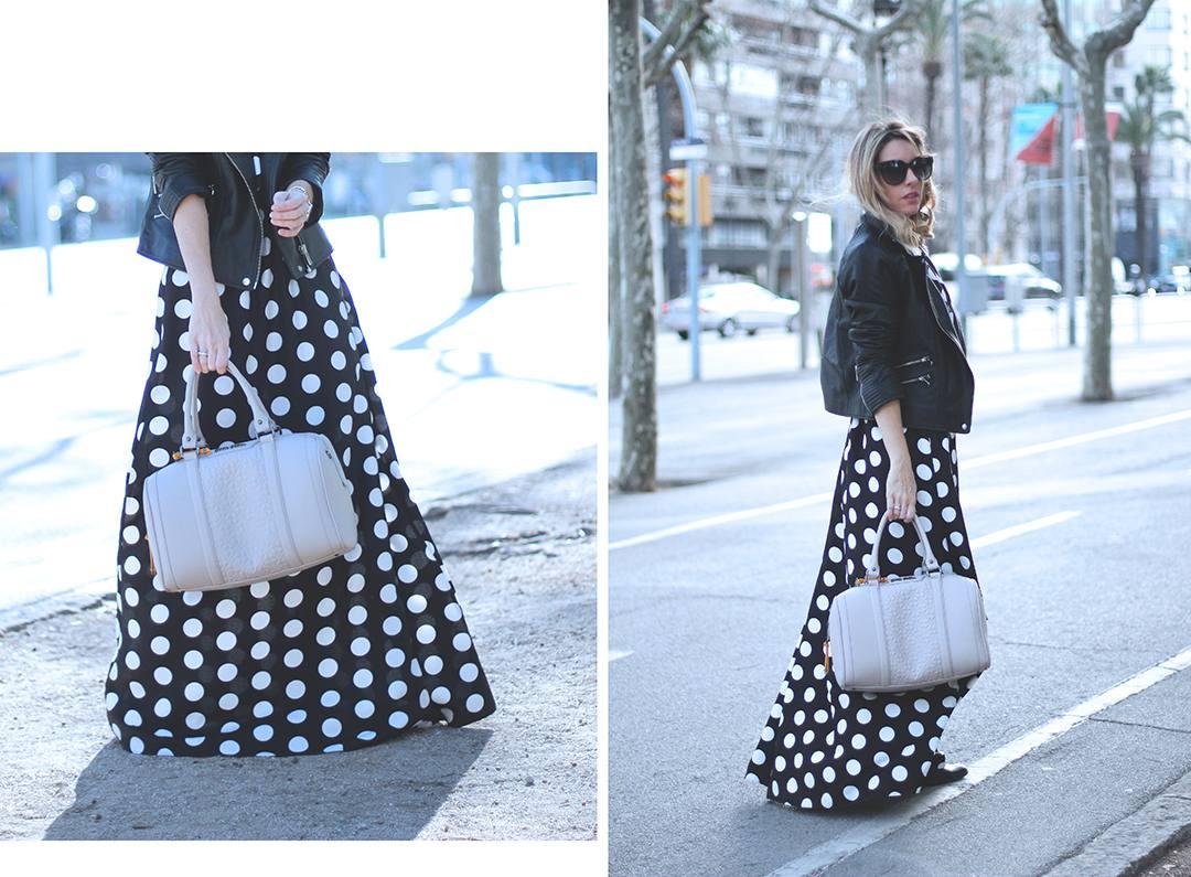 bcn-fashion-blog-mes-voyages-a-paris