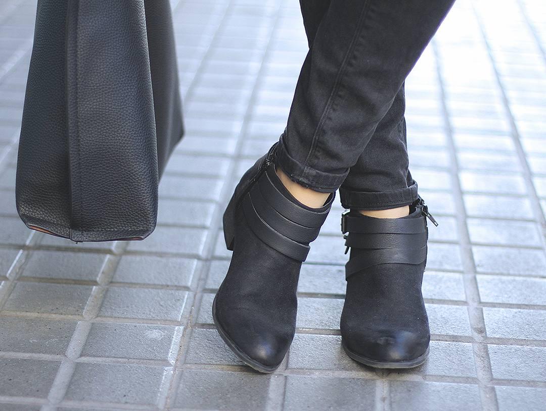 botines-bloguera-de-moda-looks-2016