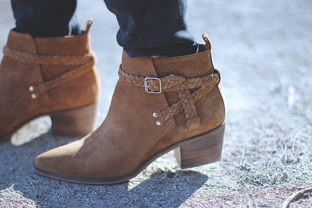 camel-booties-2016-fashion-blogger-bcn-234