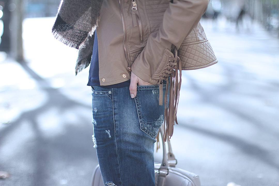 casual-chic-fashion-blog-47789