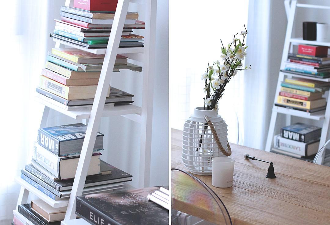 libreria-estanteria-decoracion-blog