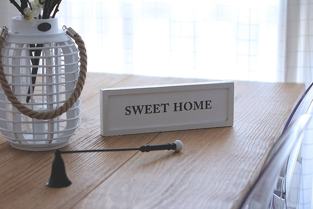 decoracion-mesa-madera-industrial