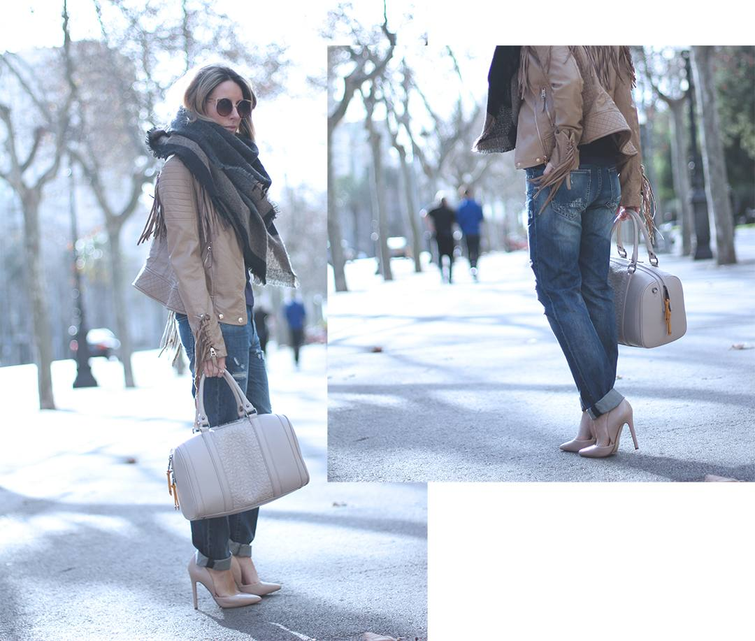 jeans-outfit-street-style-2016-defff