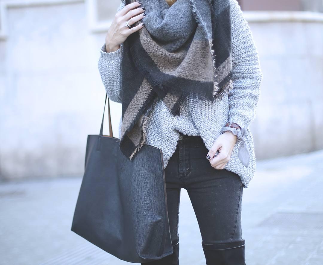 jumper-fashion-blogger-2016-monica-sors
