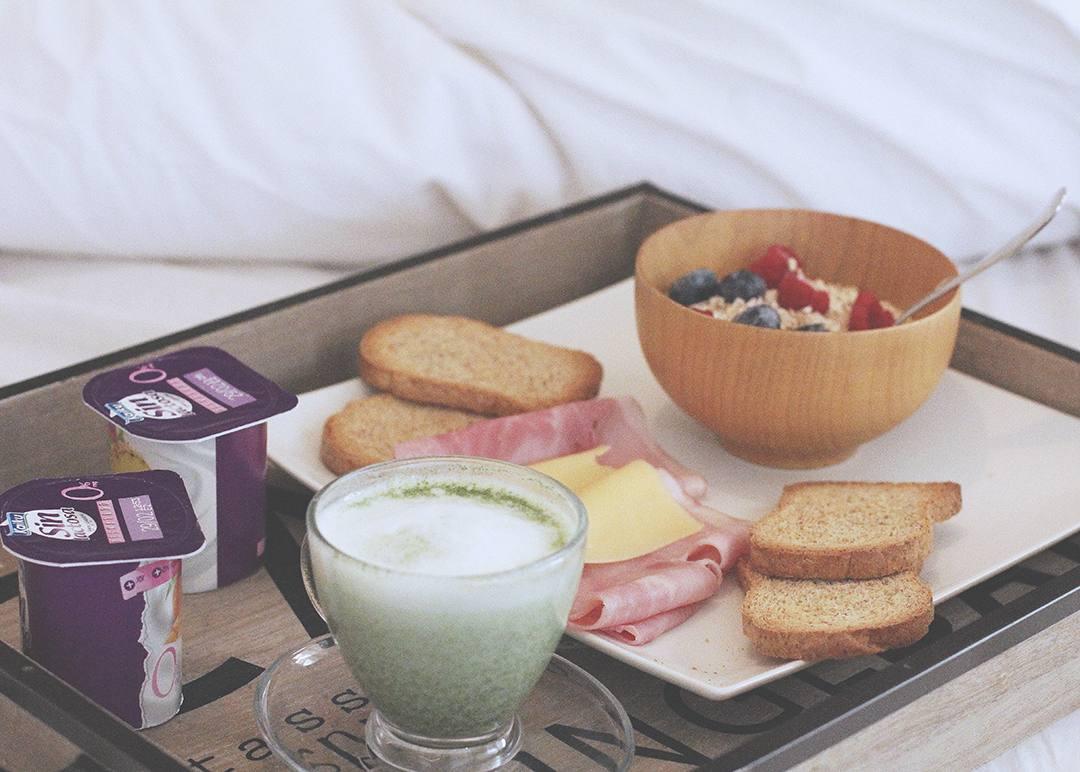 kaiku-desayuno-perfecto-sin-lactosa