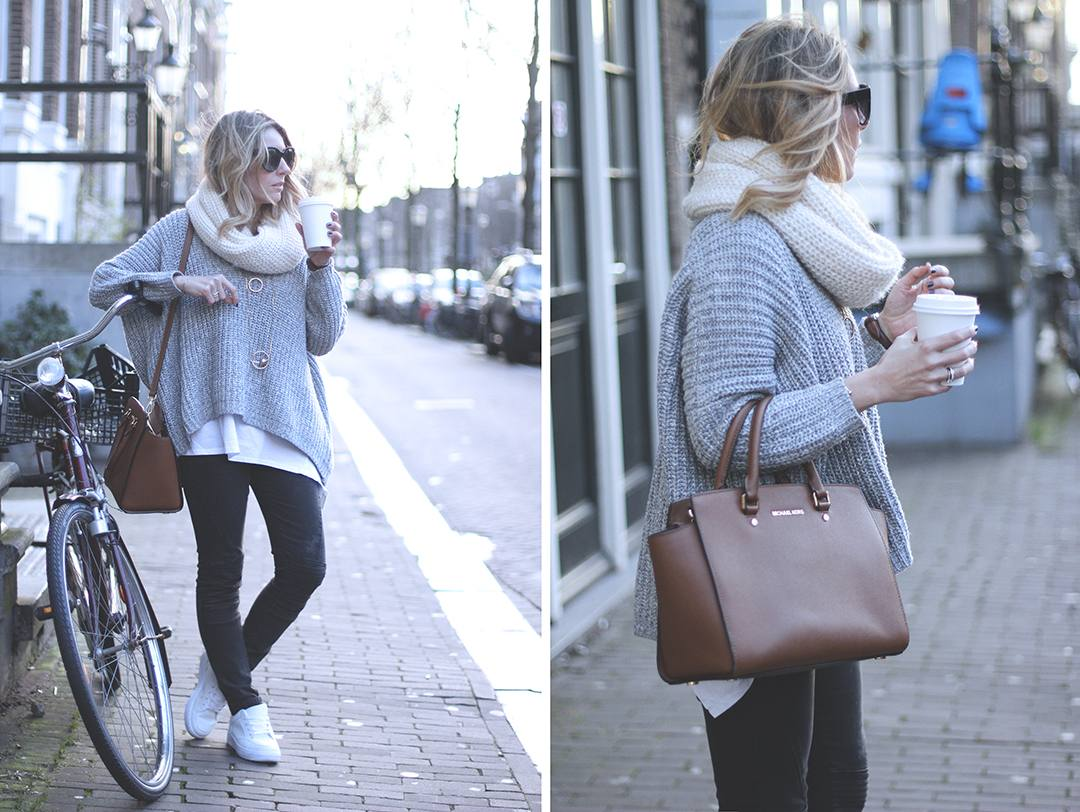 knit-jumper-fashion-blogger-outfits-2016-amsterdam