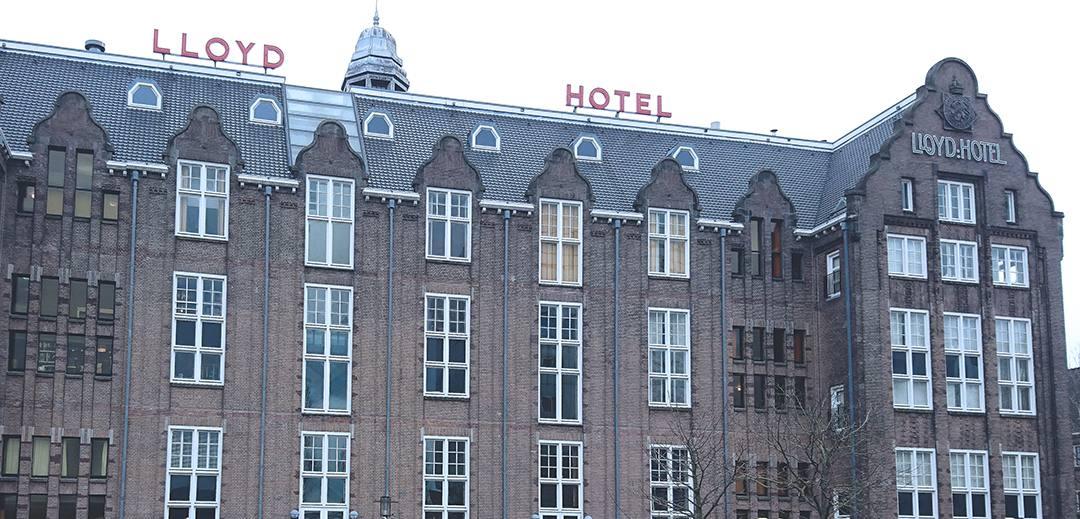 lloyd-hotel