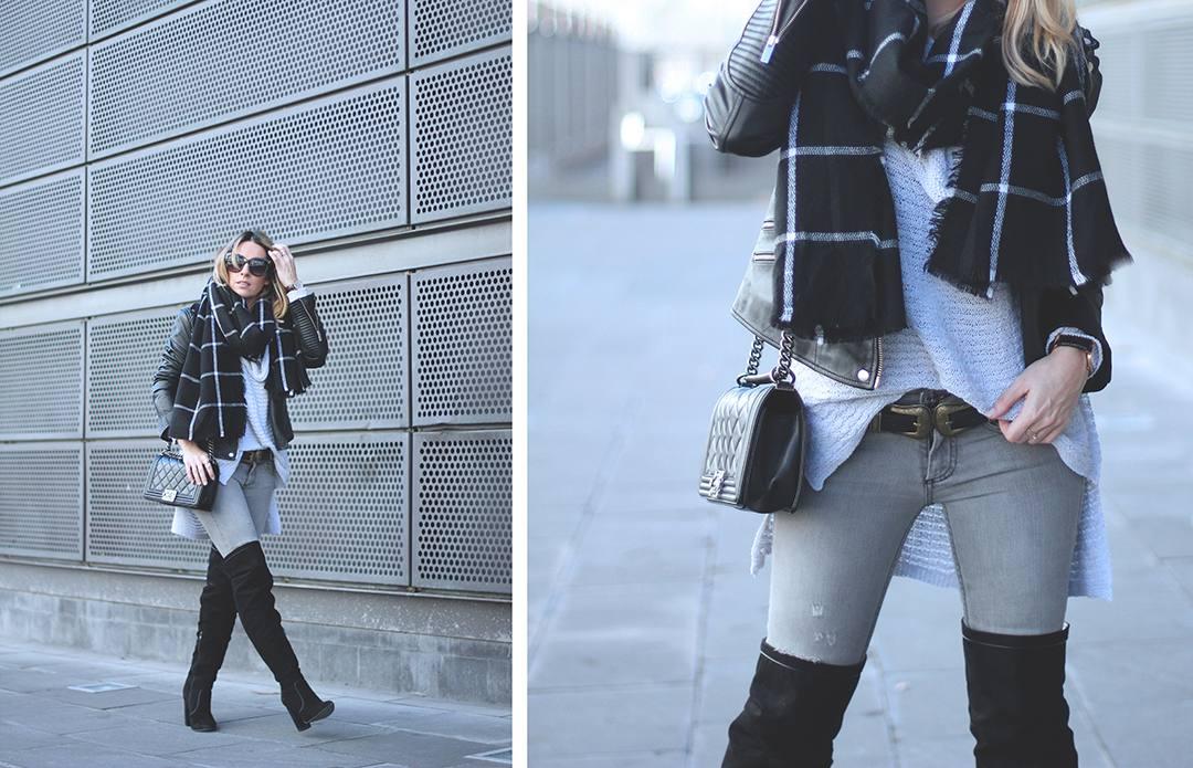 look-casual-con-jeans-blogger-de-moda
