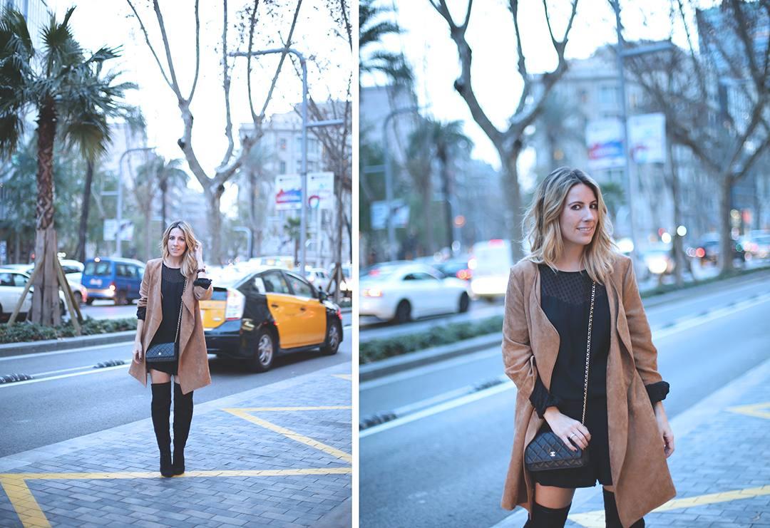 look-con-botas-por-encima-de-la-rodilla-bloguera-de-moda-barcelona-monica-sors-23456