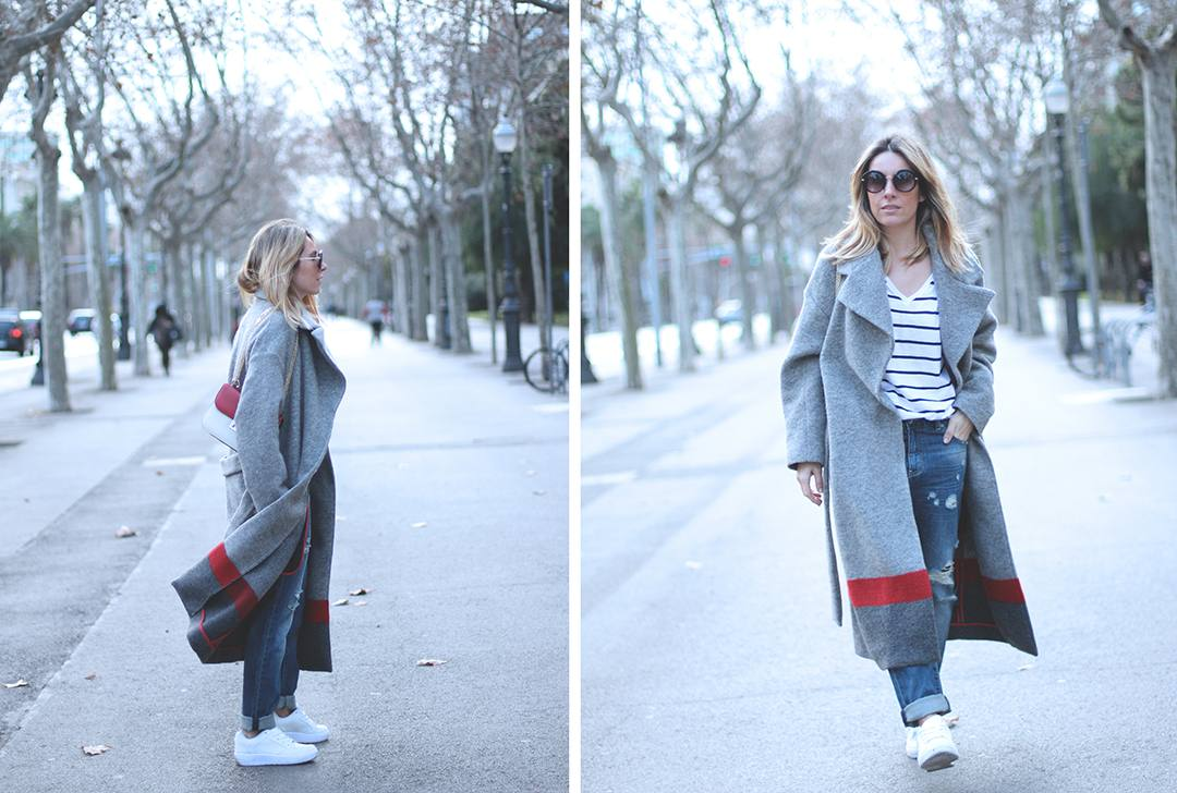 maxi-coat-outfits-ideas-fashion-blog-inspiration-trends-2016