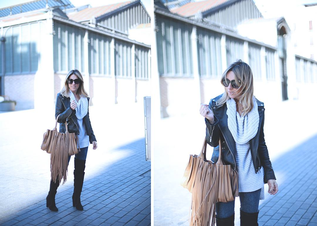 outfit-con-jeans-blogger-monica-sors-barcelona-080-deffff