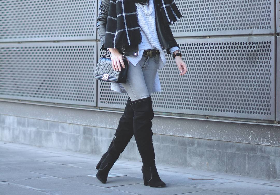over-the-knee-boots-2016-street-style-blog