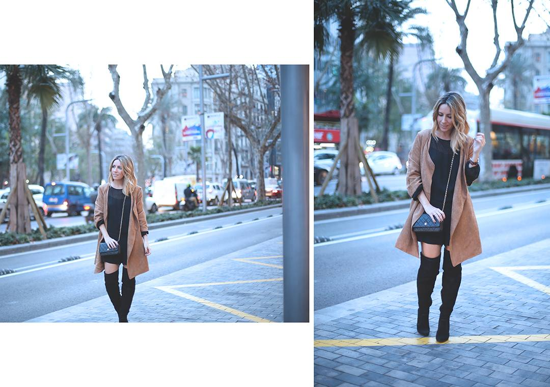 over-the-knee-boots-street-style-45678