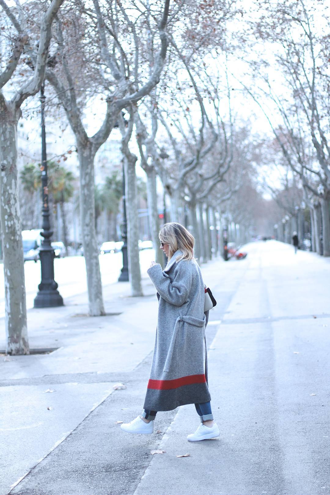 oversized-coat-fashion-blog-2016