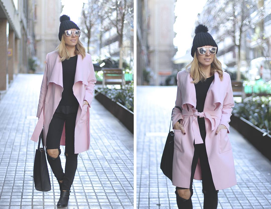 pink-coat-outfit-streetstyle-2016