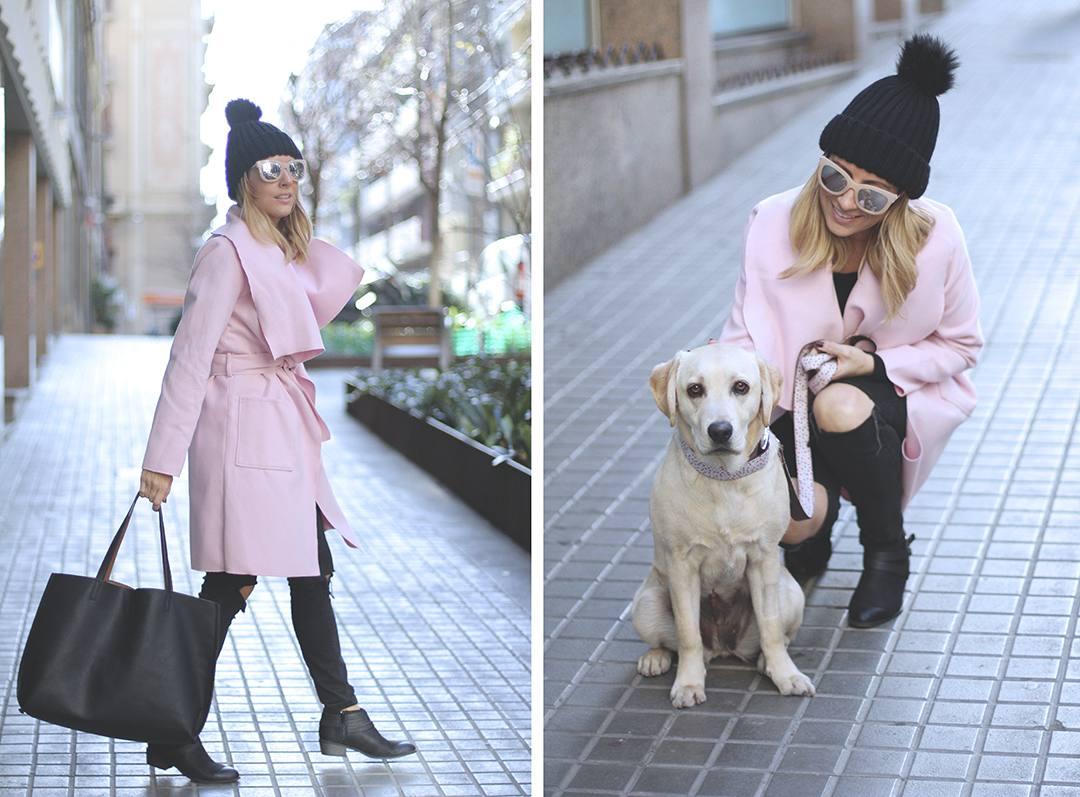 streetstyle-2016-coats