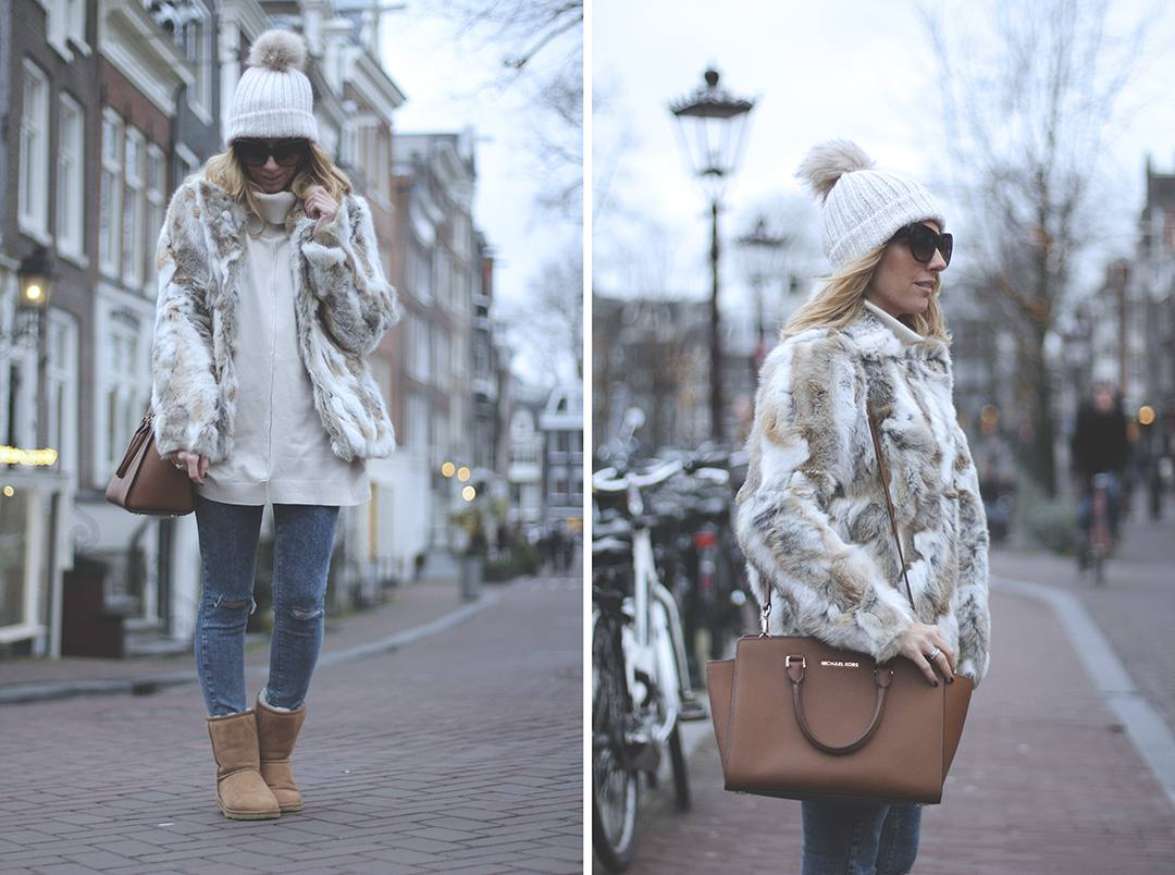 travel-outfit-amsterdam-monica-sors-2016-defff