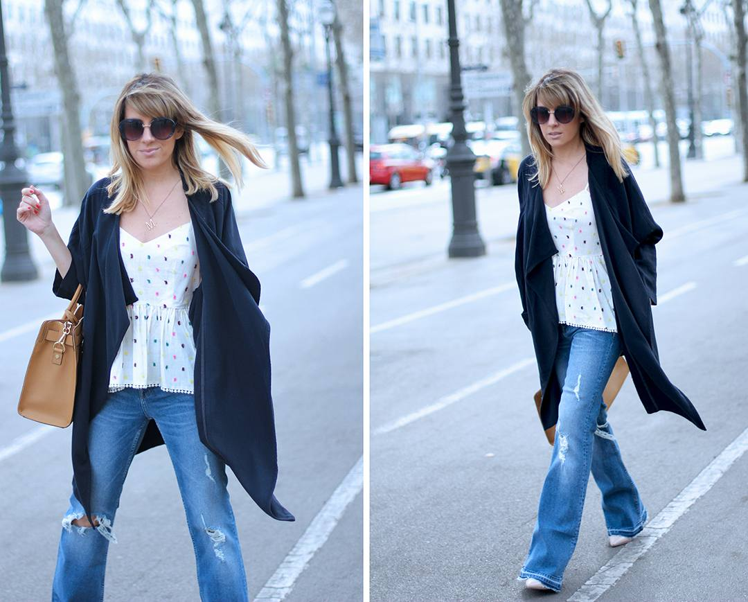 Barcelona-fashion-blogger-jeans-style
