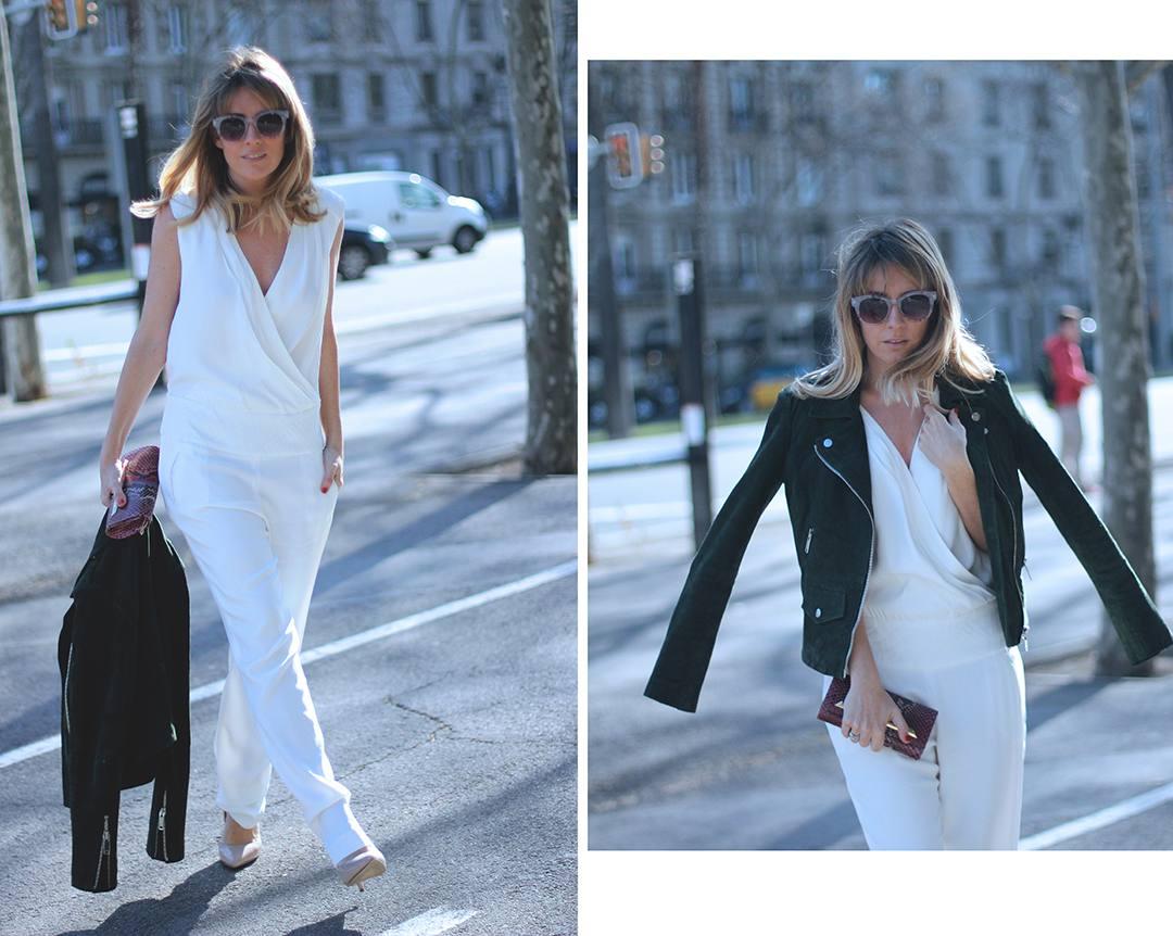Barcelona-fashion-blogger-mes-voyages-a-paris