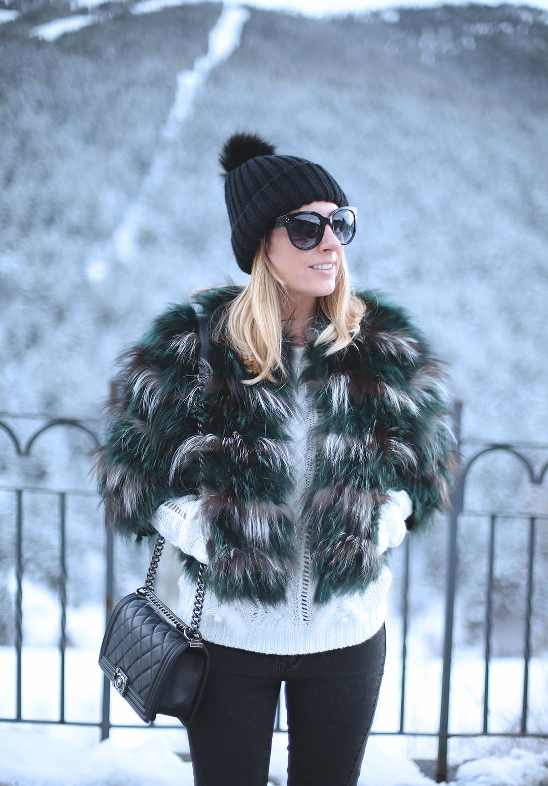 GRAND-VALIRA-FASHION-BLOGGER-ANDORRA-MES-VOYAGES-A-PARIS