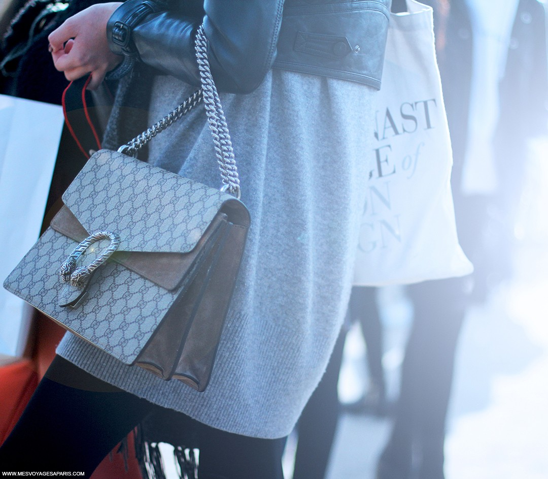 Gucci-bags-street-style-2016 copia