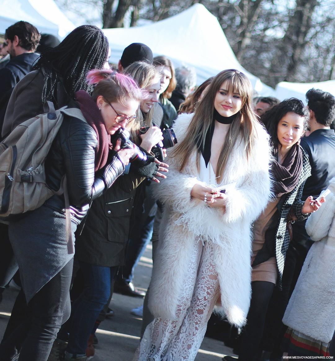 Kayture-Paris-Fashion-Week-2016 copia