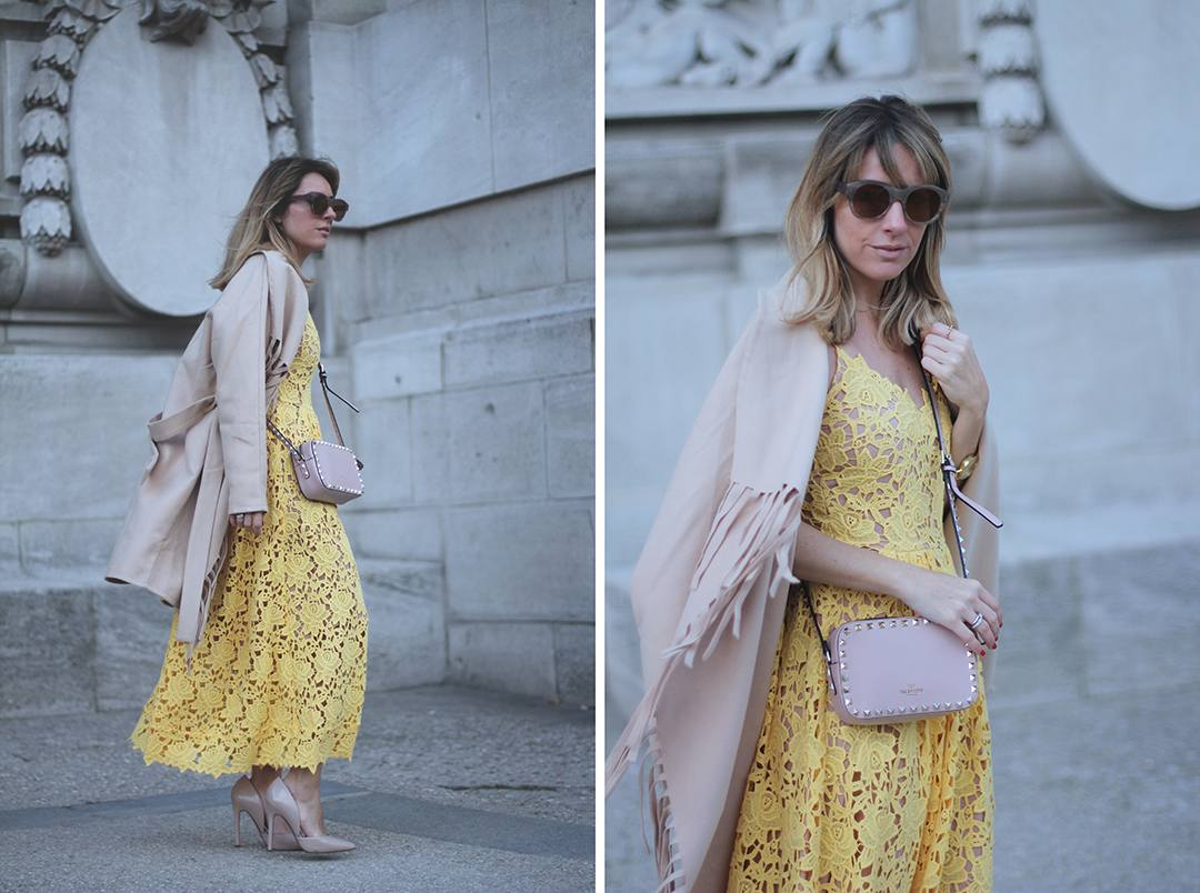 yellow-lace-dress-paris-fashion-logger-monica-sors