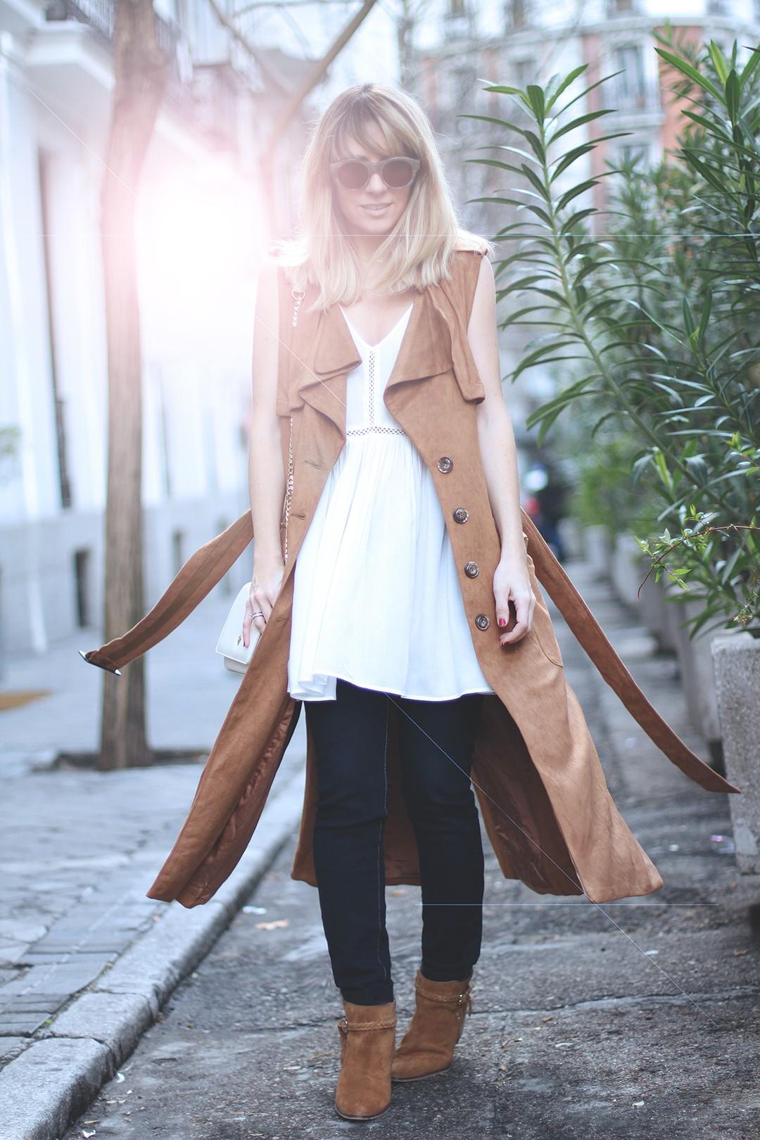 Madrid-fashion-blogger-monica-sors-mes-voyages-a-paris