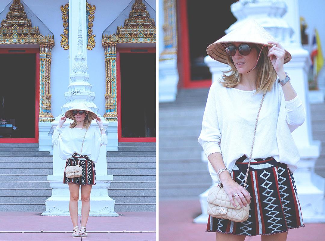 Mes-Voyages-A-Paris-Monica-Sors-Thailand-tripdef