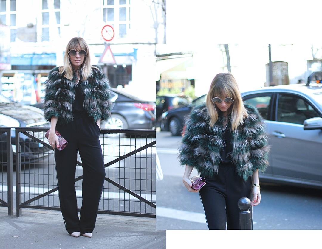 Mes-Voyages-A-Paris-Street-Style-2016-Silvina-Marotti-fur-coat