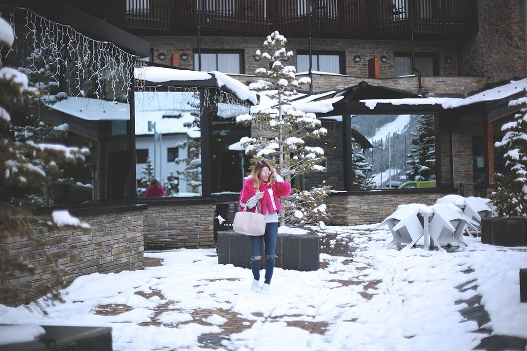 Mes-Voyages-A-Paris-snow-look-2016-Grand-Valira