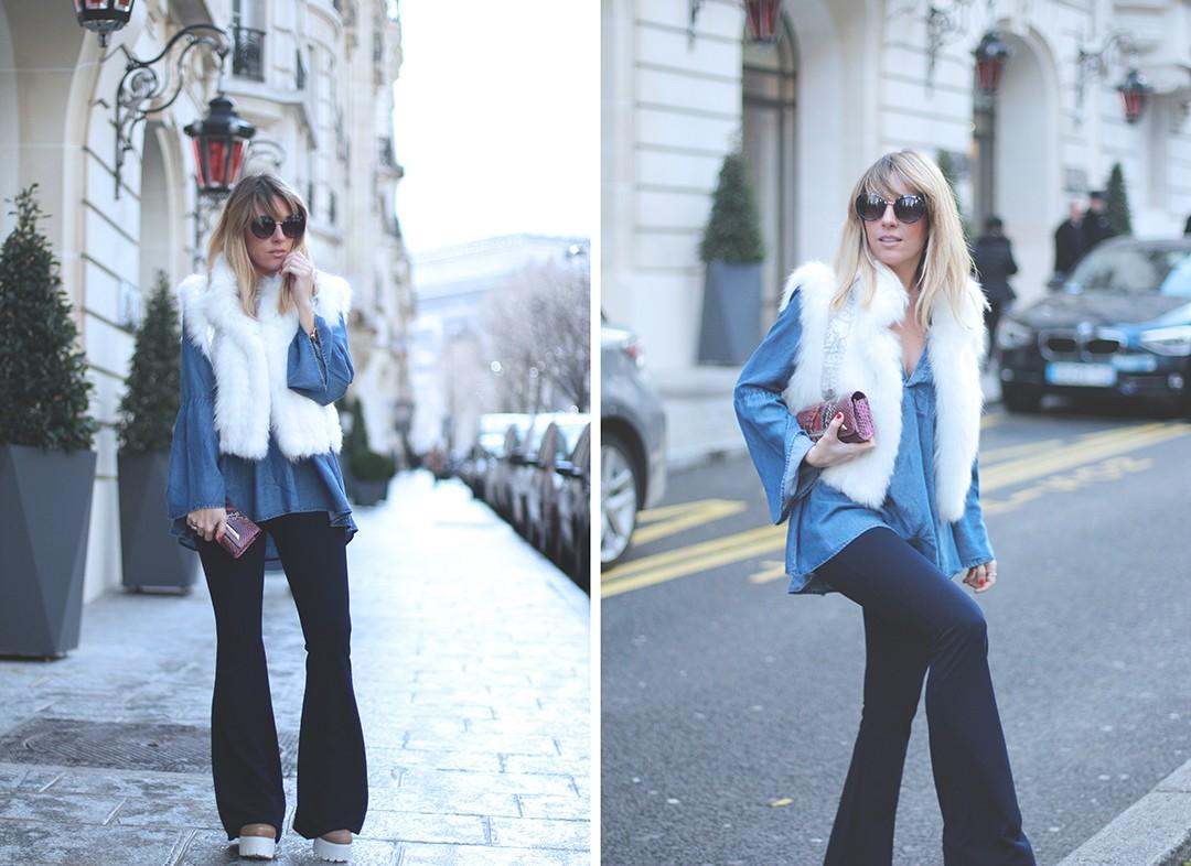 Monica-Sors-Paris-Fashion-Week-2016