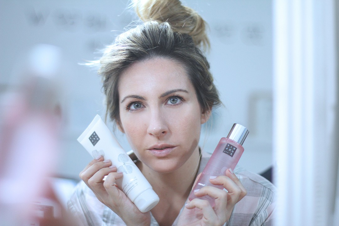 Night-Routine-Monica-Sors-fashion-blog-Rituals-The-Art-of-Skin-Mes-Voyages-a-Paris