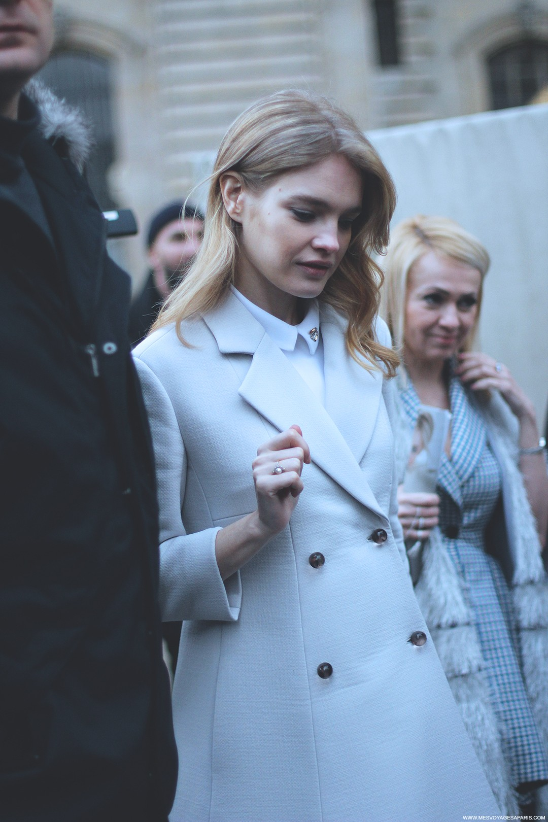 Natalia-Vodianova-Paris-Fashion-Week-2016