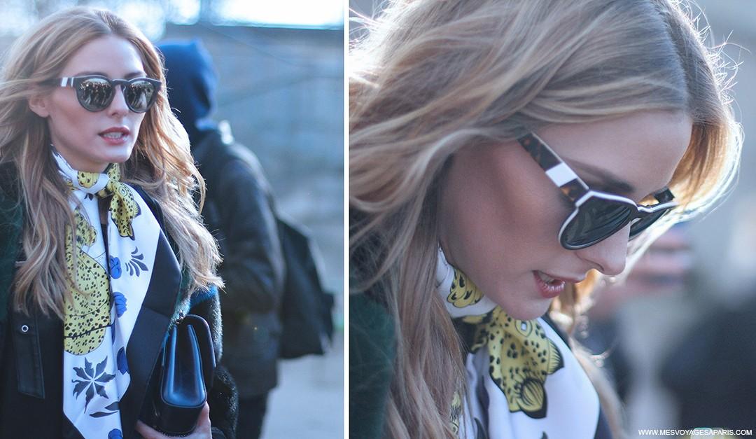 Olivia-Palermo-Paris-Fashion-Week-2016-street-style copia