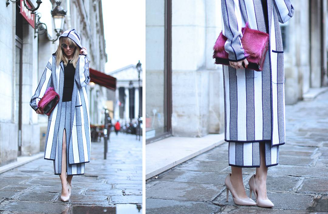 PARIS-FASHION-WEEK-STREET-STYLE-PFW16-STRIPES-TREND-