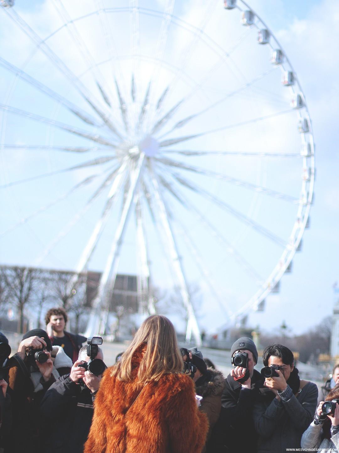 Paris-fashion-week-street-style-fashion-blog-mes-voyages-a-paris-2016-tuileries