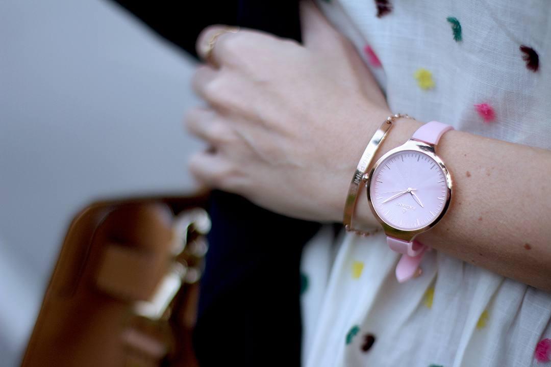 Radiant-watch-blogger-2016