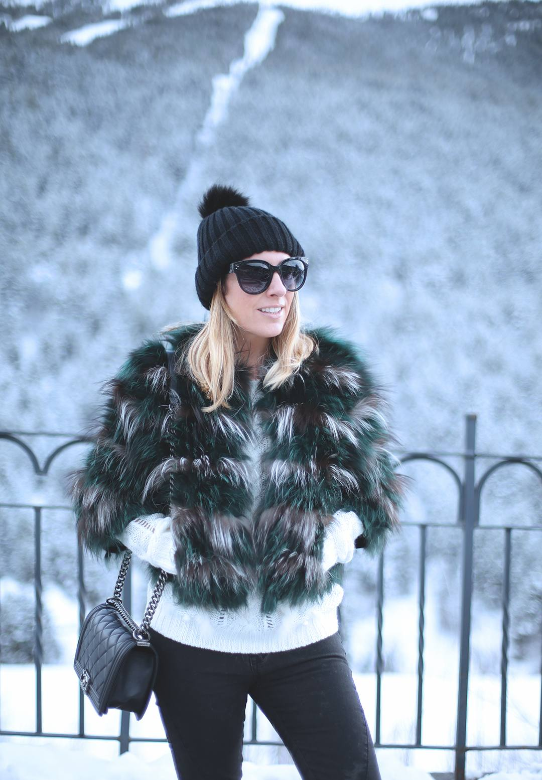 SNOW-STYLE-OUTFIT-2016