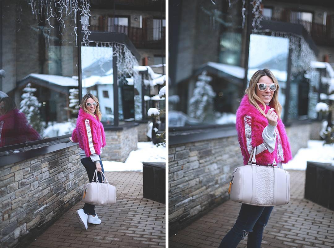 Silvina-Marotti-coat-blogger-Grand-Valira-2016