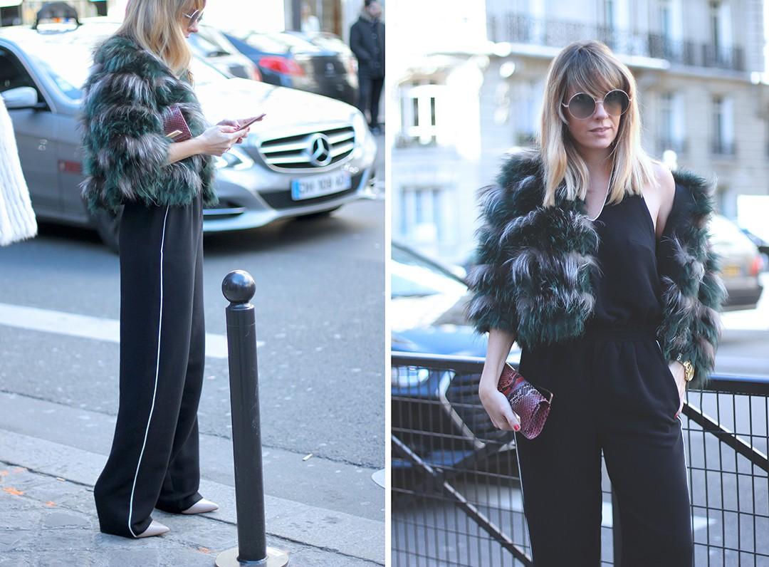 Silvina-Marotti-fur-coat-2016-paris-fashion-week-street-style