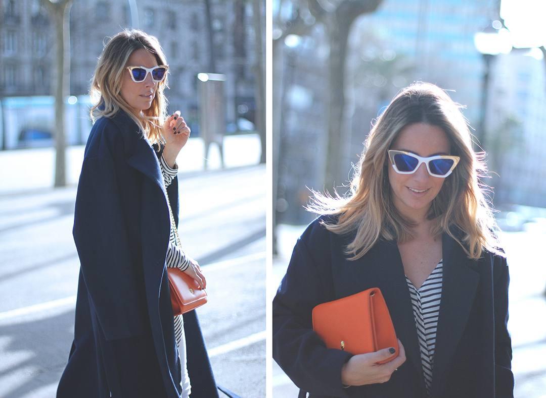 Spanish-fashion-blogger-2016-34455