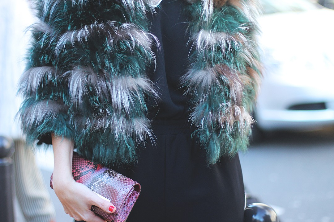 Spanish-top-fashion-blogger-Monica-Sors-2016