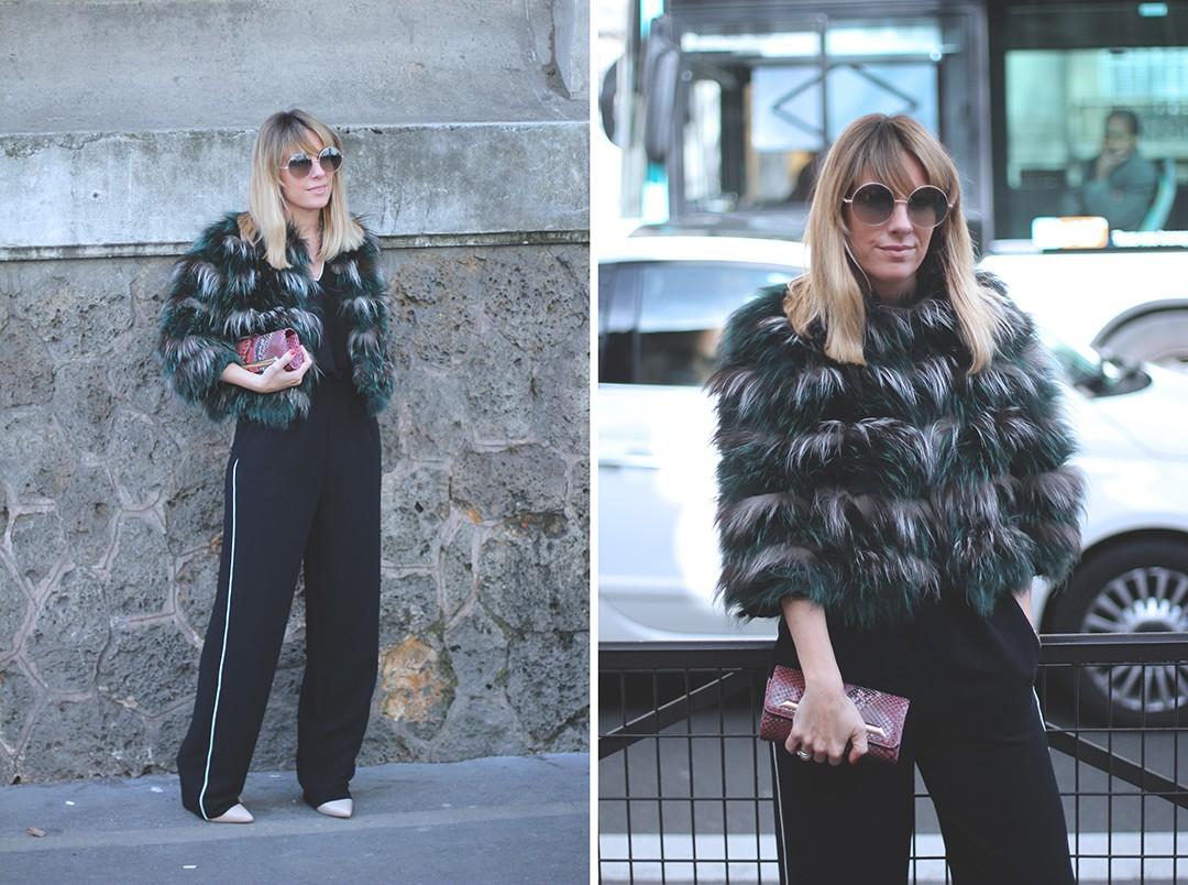 Spanish-top-fashion-blogs-Mes-Voayges-A-Paris-2016