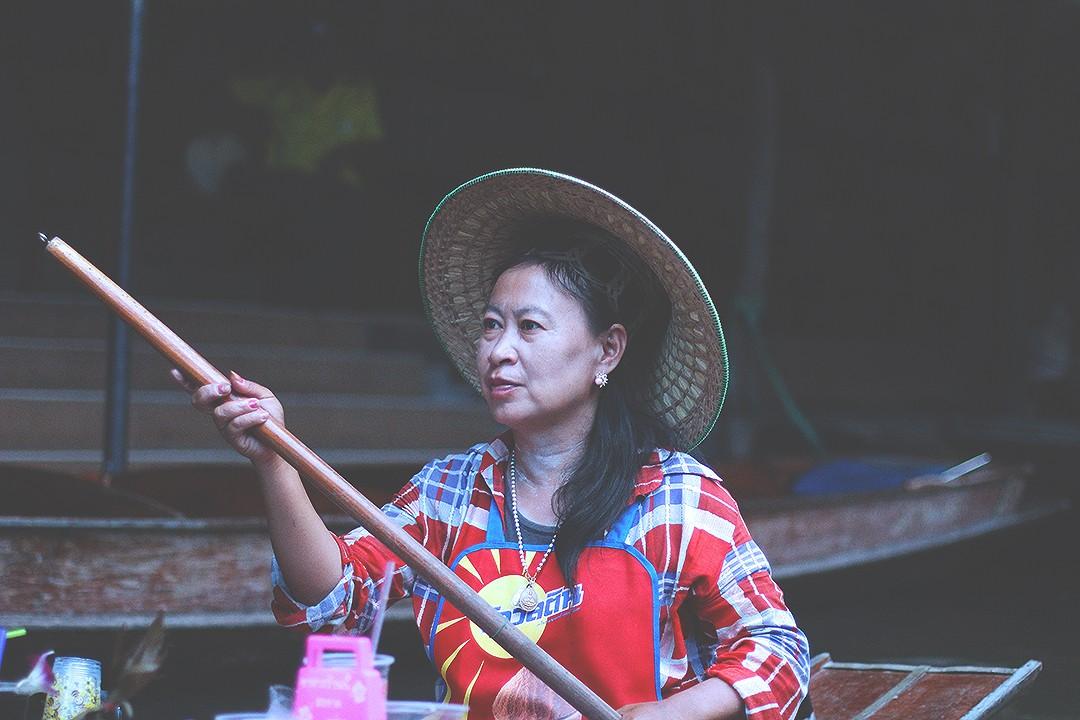 Thai-smiles-travel-blog-2
