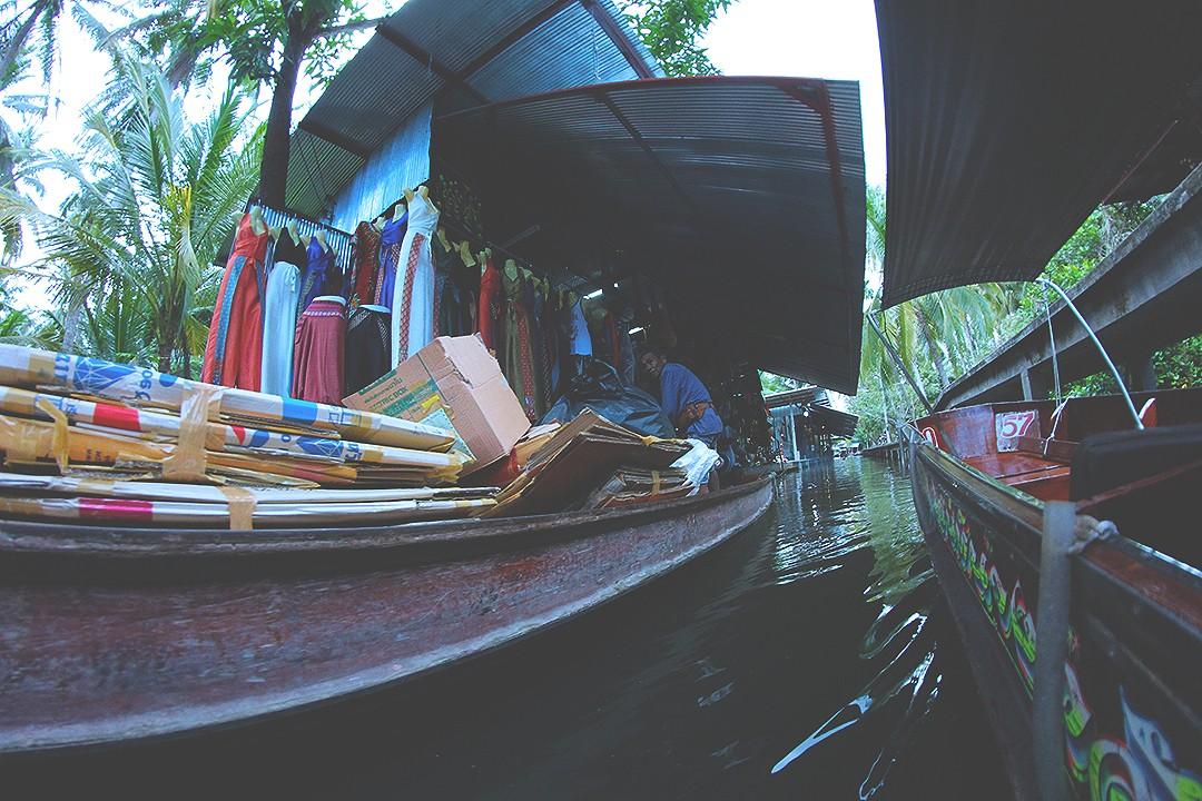 Damnoen-Saduak-floating-market-2016-pictures-blogger